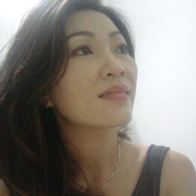 recherche femme vietnamienne
