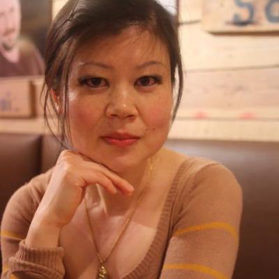 rencontres serieuses avec femmes asiatiques