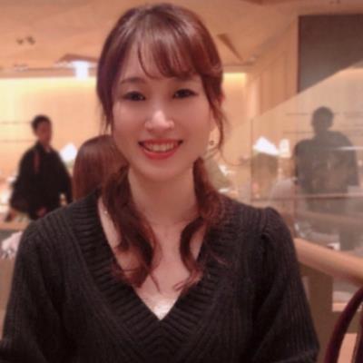 rencontre fille japon)