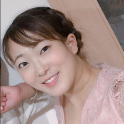 rencontre femme japonaise belgique