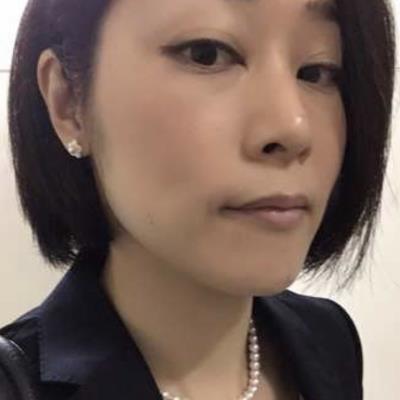 Rencontrer une femme Japonaise