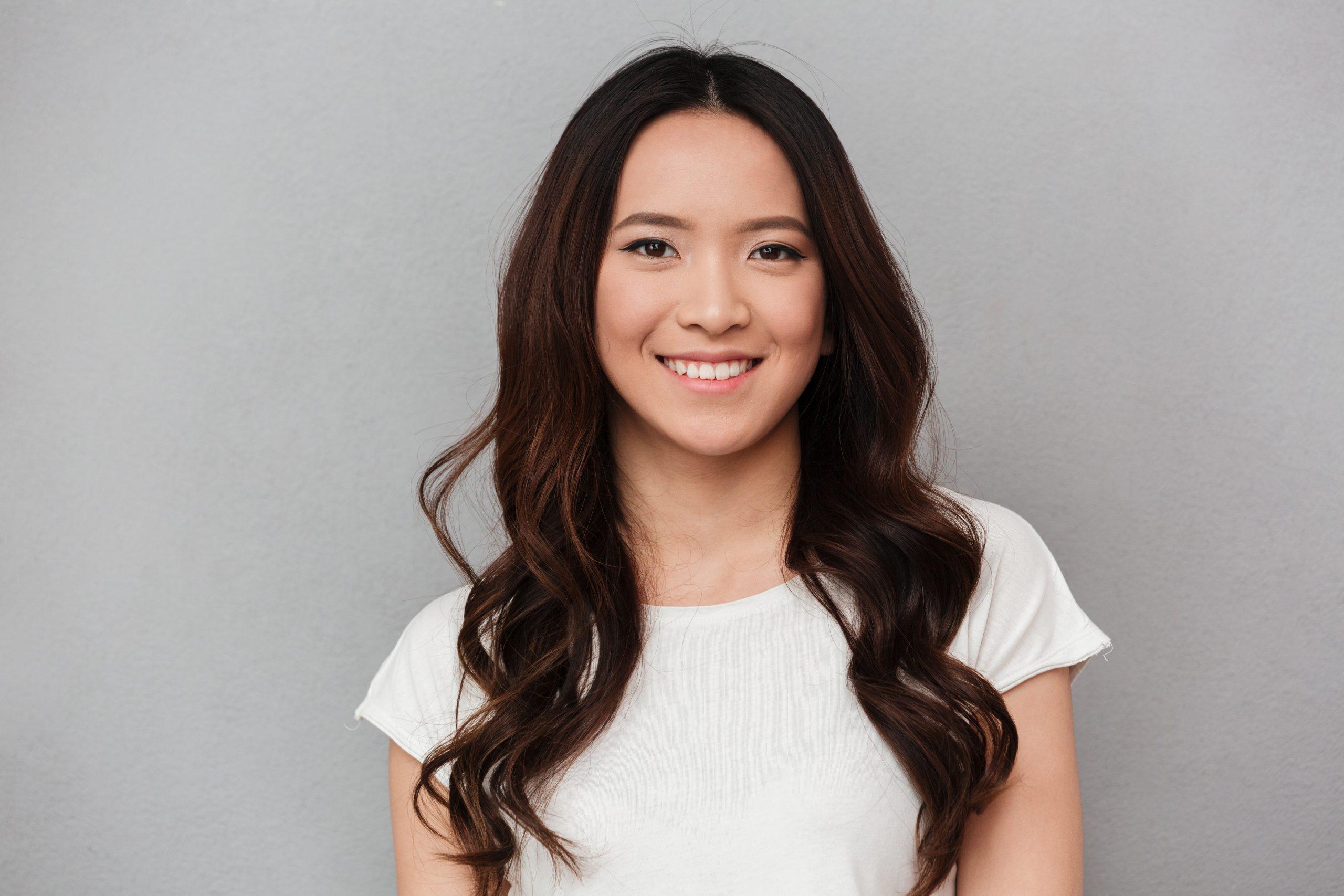 Mariage avec femme asiatique