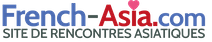 Agence French-Asia
