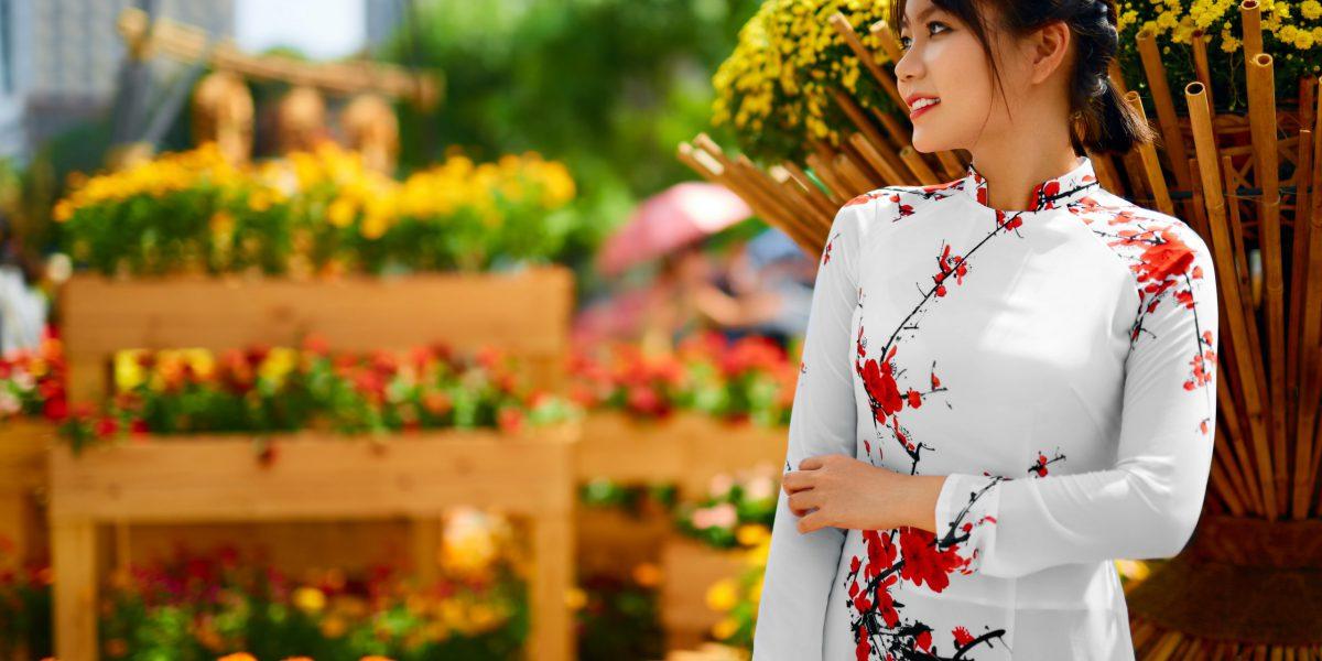 Agence matrimoniale Vietnam
