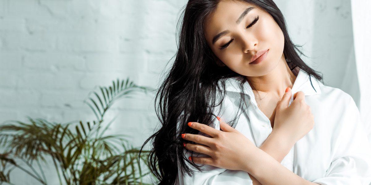 Femme thaï inscrite dans site de rencontre thaïlandais