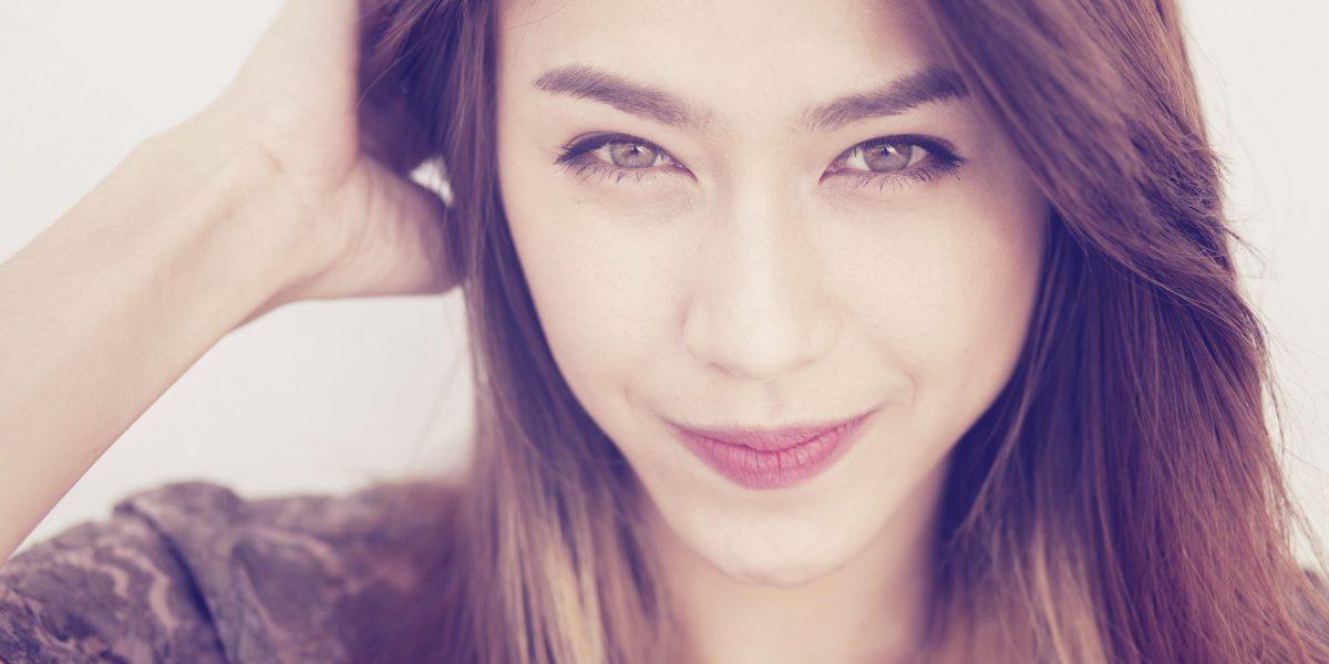 Comment séduire une femme asiatique vivant en France