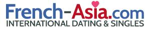 หาแฟนต่างชาติ  - หาคู่คนไทยและคนโสดที่ - French-Asia